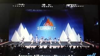 getlinkyoutube.com-Jersey Allstar Emeralds Summit day 2
