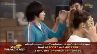 getlinkyoutube.com-[OPV] Destiny Nan-Hongyok