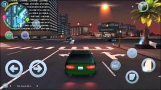 getlinkyoutube.com-كيفية بيع السيارة في لعبة Gangster Vegas