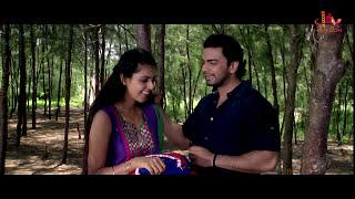 Dracula 2012 (3D) | Malayalam Full Movie 2013 |  Malayalam Full Movie New Releases [HD]