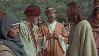 The Story of Jesus - Siswati / Swati / Isiswazi / Phuthi / Swazi / Tekela / Tekeza Language width=