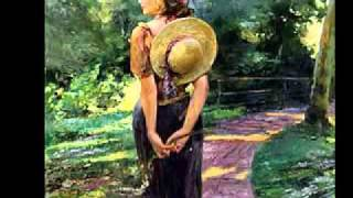 Vladimir Volegov painter (-Relaxing moments.-) Part.1.