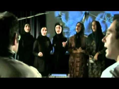 Ey iran - honarmandane cinemaye iran