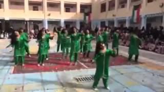 getlinkyoutube.com-رقص على شيلة مطير