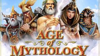 getlinkyoutube.com-Age of Mythology Soundtrack (Full)