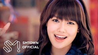 getlinkyoutube.com-Girls' Generation(소녀시대) _ Oh! _ MusicVideo