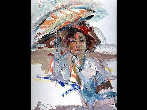 Mitzi Yater/Artist-
