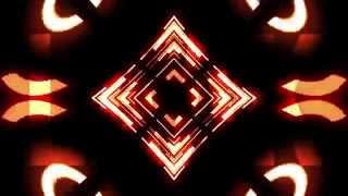 getlinkyoutube.com-SQUARED by Laak (Focus Fire- Razer) (Vj loops mix)