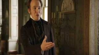 getlinkyoutube.com-Return To Cranford (2009) 01x04