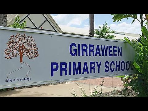 Girraween Primary School