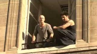 Banlieue 13 Ultimatum - Tournage - Episode 15 (District 13 Ultimatum Shooting)