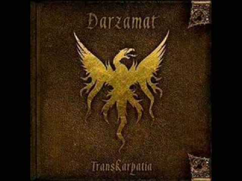 Recurring Yell de Darzamat Letra y Video