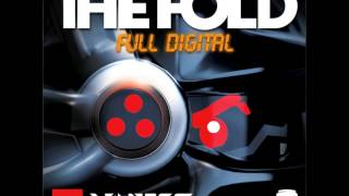 "LEGO NINJAGO Rebooted ""Full Digital"" NEW SONG!"