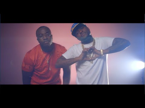 Abizzy ft Davido | Sugar Remix (Video) @Abizzy0000