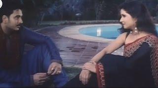 Kondamalli Puvvu Full Song || Haritha I Love You Romantic Movie Songs || Kunal, Rohan, Shubha Poomja