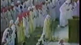 getlinkyoutube.com-ائمة الحرم المكي قديما.mp4