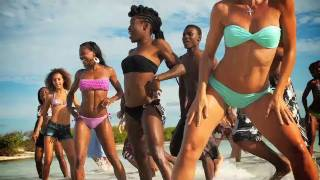 getlinkyoutube.com-Alpha Blondy - Vuvuzela (DJ Kore Remix)