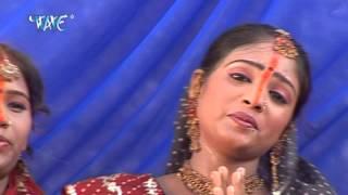 नरियलवा जे फरेला - Aragh Dehab Suraj Dev Ke | Arvind Akela Kalluji, Chetna | Chhath Pooja Song