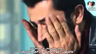 getlinkyoutube.com-شيلة : وشلون ابرجع : علي البريكي