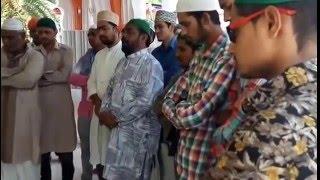 getlinkyoutube.com-Kadapa Dargah  - Salaam of Abdul Rahaman  Kurnool