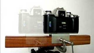 getlinkyoutube.com-3d Photo Equipment