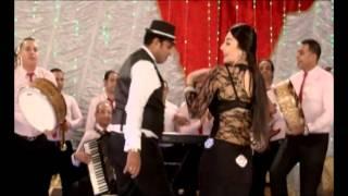 getlinkyoutube.com-اغنية زلزال فيلم سالم ابو اختة  / محمد رجب / محمود الليثي / صوفيناز