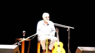 getlinkyoutube.com-Facundo Cabral - Concierto del Adios