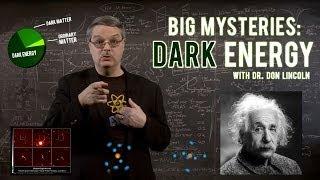 getlinkyoutube.com-Big Mysteries: Dark Energy
