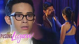 Pusong Ligaw: Vida finally agrees to have a relationship with Rafa | EP 162