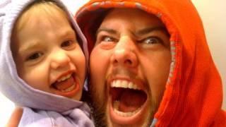 """getlinkyoutube.com-HAPPY FATHERS DAY! """"I'm your daddy"""""""