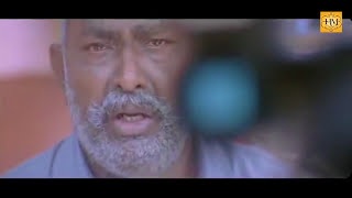 getlinkyoutube.com-New Malayalam Full Movie 2015 Latest | Thalappavu | Prithviraj Malayalam Full Movie 2015 latest