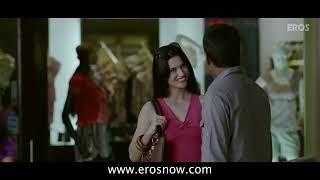 Dhak Dhuk (Video Song)   English Vinglish   Sridevi Best Song