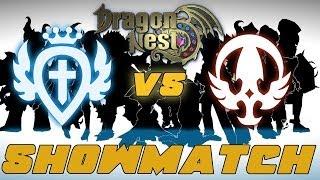 getlinkyoutube.com-SHOWMATCH #107 - Abelnight (Guardian) vs NickChase (Moonlord) - Dragon Nest SEA