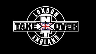 getlinkyoutube.com-NXT TakeOver: London Preshow