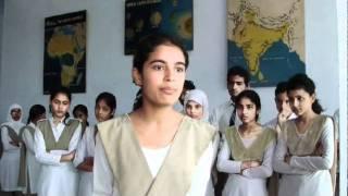 getlinkyoutube.com-Aligarh Modern School