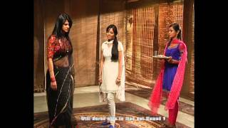 getlinkyoutube.com-Saraswatichandra : Will Saras able to find out Kumud