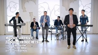getlinkyoutube.com-MUSTAFA SABANOVIC / ZIVINAVA TUMENDJE ME CAVE / ♫ █▬█ █ ▀█▀ ♫ OFFICIAL VIDEO ©2016