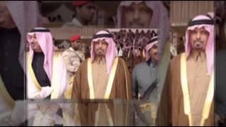 getlinkyoutube.com-إهداء إلى رجل المواقف الصعبه محمد بن زايد الخيارين كلمات شاعر العرب سلطان بن وسام