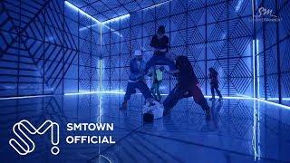getlinkyoutube.com-EXO-K_중독(Overdose)_Music Video