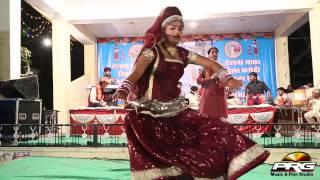 Limadli Ri Chhaya Mein LIVE VIDEO | Bhagwat Suthar Live | Bheruji Bhajan | Rajasthani Bhajan 2015