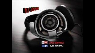 getlinkyoutube.com-DJ JOSE BEST KIKUYU GOSPEL TOP MIX 2016