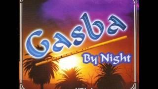 getlinkyoutube.com-Khaled Sougré Gasba Soirée Chlef Ya Khawti Hakmouna Barage  lwy lwy  Ntayhek BY DAGHEB SALAH EDDINE