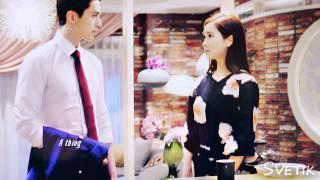 Jae Wan & Mo Ne - I trust you