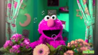 getlinkyoutube.com-Sesame Street: Sunny Days Season 46 Opening (Low hue and tone)
