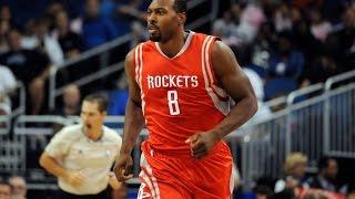 getlinkyoutube.com-Joey Dorsey Rockets 2015 Season Highlights