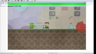 getlinkyoutube.com-Growtopia Zombies - Gameplay 4 (DOWNLOAD) (GTZ)