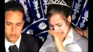 getlinkyoutube.com-Dailymotion   hicham hanane alaht arbi man tagatyi sol ikat