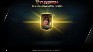 getlinkyoutube.com-[FIFA Online 3] Massive Upgrade Day (+8 Player)