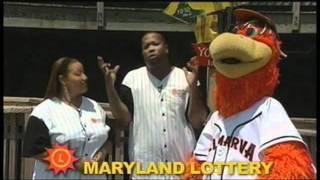 Maryland Lotto