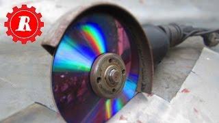 getlinkyoutube.com-простые штуки - Вечный диск на болгарку